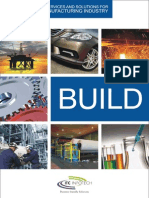 Build Brochure Final