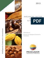 Proec As2013 Cacao