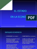 II-3 POLITICA FISCAL.ppt
