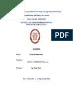 Limay Valderrama Luis_circuitos Laboratorio