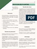 INTA Manual Forestal Cap07