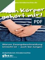 pro-kinderrechte_Faltblatt.pdf
