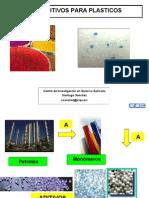 Aditivos Para Plásticos (1)