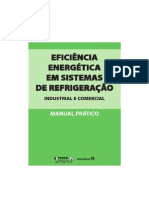 Manual Procel