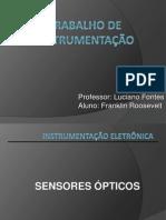 Sensores_Opticos
