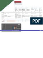 http---www_pcactual_com-pagina-tabla_comparativas_html-tc=268FE2ED342E358910D0984C218BCDFC419EF63D71549D6C1AA52957C52806055160585944FEF01EC2FBB753E372C32406FA9F642907E45EA1B61130EB2622B788FBB201AC0CD1C235D63111AB.pdf