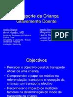 11 Initial Stabilization Portuguese VFinal