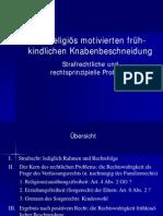 Merkel - Beschneidung PPT.pdf