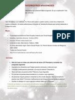 Extraterrestres aragoneses..pdf