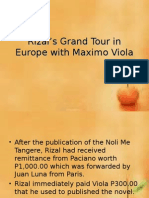 Rizal's+Grand+Tour+in+Europe+with+Maximo+Viola (1)