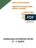 CORDILLERA+OCCIDENTAL+ENTRE+0_+-+1_+Final
