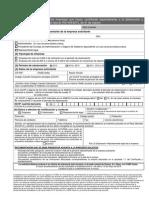 PDF 2-- Solicitud Para La Obtencion de Incentivos Castellano Definitivo REVISADO Red - Copia