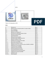 microprocess.pdf