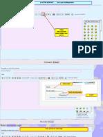 Insertion de photos dans un post