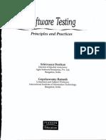 Software Systems Principles and Practices_Srinivasan Desikan_Gopalaswamy Ramesh