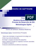 DSW_Clase6ModelosModernosDesarrolloSW_emq