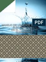 Manejo de líquidos y electrólitos.pptx