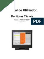 Manual_de_Utilizador_Monitores_Tácteis_T06.pdf