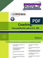 Coaching Denis