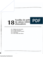 Tornllos de potencia.pdf