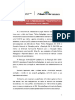 Guia Orientativo Ppp 2013 - PDF-1