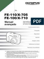 FE-110_X-705_FE-100_X-710_Manual_Avancado_PT