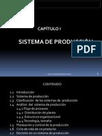Cap 1 Sistemas de Produccion (1)