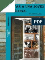Porta Das