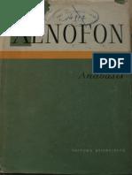 Anabasis-Book 7
