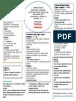Tecnologia e Comunicaçao