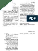 [Corpo] [Roxas v. De Leon [Luciano].doc