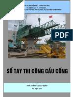 So tay thi cong Cau