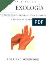 Reflexologiaa.pdf