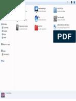 Presentación3.pdf