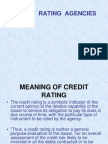 rating[1]