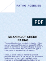 rating[1]