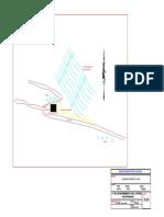 Bereficacion de Terreno Afectado-layout1
