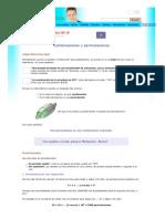 Www Disfrutalasmatematicas Com Combinatoria Combinaciones Permutaciones HTML