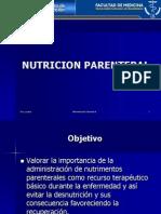 nutricion-parenteral-1219891970946921-9