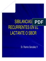 02. R González - SBOR