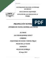 INFORME -LAS CUEVAS- - copia.docx