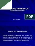 MÉTODOS ITERATIVOS.pdf