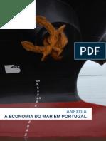 3. Anexo a - A Economia Do Mar Em Portugal