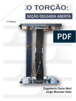 flexo torcao.pdf
