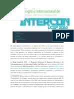Inter Con