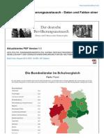 heimatforum.de-Der_deutsche_Bevlkerungsaustausch__Daten_und_Fakten_einer_Katastrophe.pdf