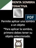 herraimientas interactivas2