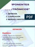 Electronica Analoga