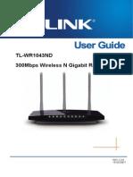 TL-WR1043ND_V2_User_Guide_1910010817