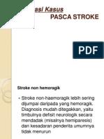 Simulasi Kasus POST STROKE.pptx